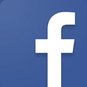 facebook-giulia