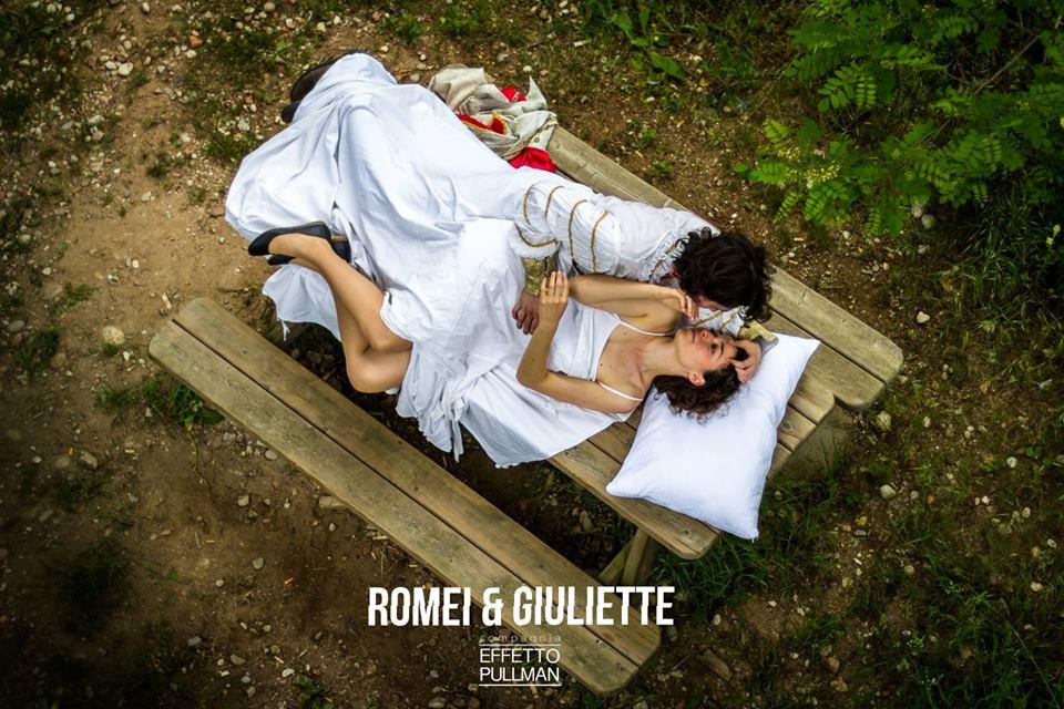 Romei & Giuliette